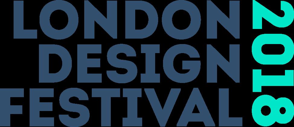 London Design Festival 2018