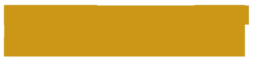 Design-Nation at Decorex gold logo