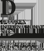 Decorex